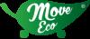MoveEco-Fr